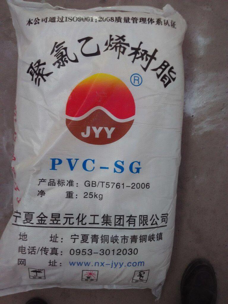 按聚氯乙烯树脂中含氯乙烯的量可分为:工业级
